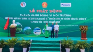 Doanh nghiệp FDI và những đóng góp phát triển bền vững tại Việt Nam