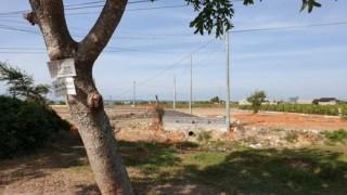 Bình Thuận: Tăng cường kiểm soát thị trường bất động sản