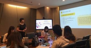 Savills Việt Nam: Ứng dụng công nghệ để tiếp tục dẫn đầu