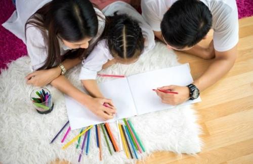 Ngân hàng Bản Việt dành nhiều ưu đãi cho khách hàng gửi tiết kiệm