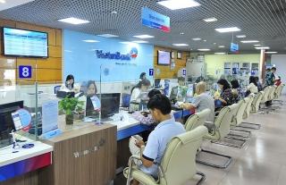 VietinBank hỗ trợ khơi thông dòng chảy hàng hóa, khôi phục sản xuất kinh doanh