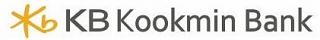 Ngân hàng Kookmin - Chi nhánh Hà Nội tăng vốn được cấp lên 100 triệu USD