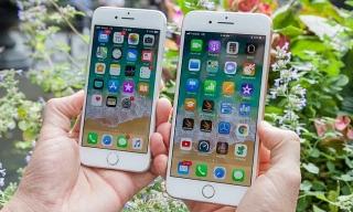 Apple sẽ vẫn ra iPhone SE Plus