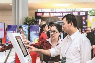 Ngân hàng bán lẻ dẫn dắt tăng trưởng