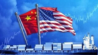 Thỏa thuận thương mại Mỹ - Trung gặp khó