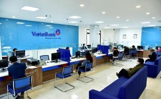 VietinBank SME Stronger: Gói ưu đãi toàn diện cho phân khúc khách hàng SME
