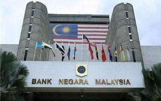 Malaysia giảm lãi suất mạnh nhất từ năm 2009