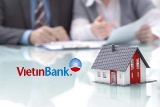 Tìm hiểu về ngân hàng cho vay mua nhà với lãi suất ưu đãi