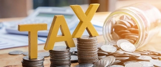 Ngành thuế tích hợp 93 thủ tục về thuế trên Cổng dịch vụ công quốc gia