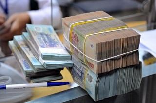 Tái cấp vốn 16.000 tỷ đồng cho Ngân hàng Chính sách xã hội để hỗ trợ người lao động