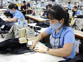 TP.HCM: Đề xuất hỗ trợ hơn 863 tỷ đồng cho hộ kinh doanh và người lao động mất việc