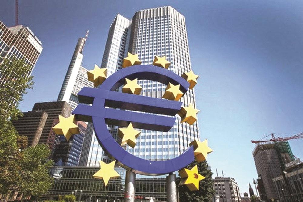 tuong lai cua eurozone dang bi de doa