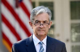 Chủ tịch Fed sẽ phản đối lãi suất âm