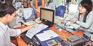Đối phó với tình trạng FDI trốn thuế