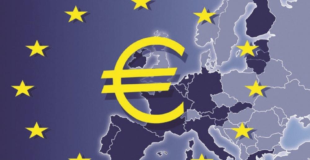 kinh te eurozone co the toi te hon du kien