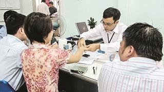 Bắc Ninh chấn chỉnh vi phạm hoạt động công chứng