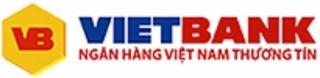 Ngân hàng TMCP Việt Nam Thương Tín có vốn điều lệ hơn 4.000 tỷ đồng