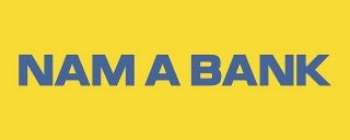 Nam A Bank tiếp tục mở rộng mạng lưới hoạt động