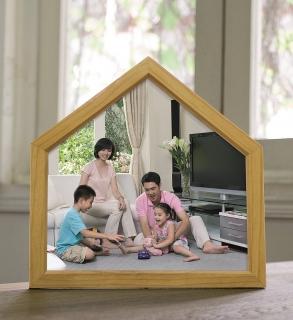 Techcombank nhận giải ngân hàng cung cấp sản phẩm cho vay mua nhà ở tốt nhất Việt Nam