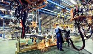 Thành lập các hội đồng phát triển ngành công nghiệp của TP.HCM