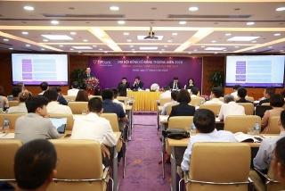 TPBank đặt mục tiêu trong nhóm 5 ngân hàng bán lẻ hàng đầu Việt Nam