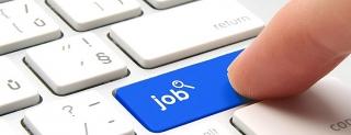 Thông tin tuyển dụng công chức loại C vào làm việc tại Ngân hàng Nhà nước Việt Nam