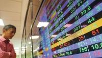 Cổ phiếu doanh nghiệpkinh doanh khu công nghiệp:Có hấp dẫn nhà đầu tư
