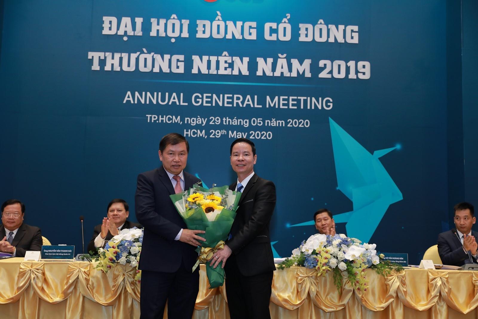 scb duoc dai hoi thong qua tang von dieu le len muc hon 20 nghin ty dong