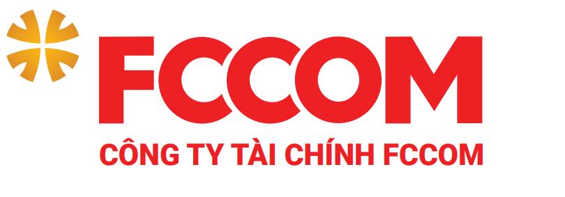 Cấp đổiGiấy phép thành lập và hoạt động của FCCOM