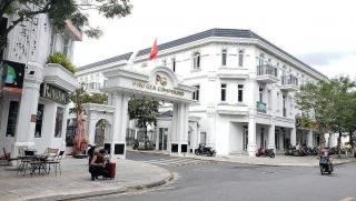 Chủ đầu tư lên tiếng làm rõ thông tin liên quan đến Khu nhà ở Phú Gia Compound