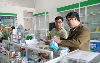 Kiểm tra, kiểm soát và xử lý các hành vi đầu cơ găm hàng