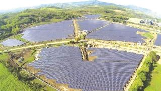 Xử lý pin năng lượng mặt trời hết hạn sử dụng: Cần hình thành ngành công nghiệp tái chế