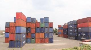 Doanh nghiệp xuất khẩu: Chịu nhiều sức ép từ phòng vệ thương mại