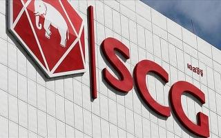 Doanh thu của SCG quý I/2021 đạt trên 4 tỷ USD