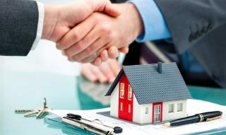 TP. HCM: Cho vay ưu đãi để mua nhà ở