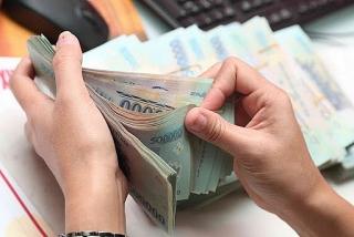 Tiền lương – yếu tố quan trọng thúc đẩy phát triển kinh tế