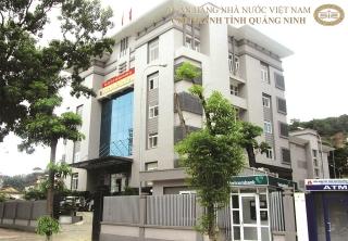 Ngành Ngân hàngQuảng Ninh: Tập trung vốn cho mục tiêu phát triển kinh tế của tỉnh