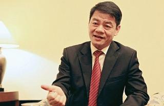 Thaco hủy đăng ký công ty đại chúng