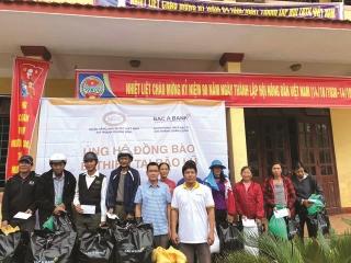 Ngành Ngân hàng Quảng Bình: Đồng bộ các giải pháp cùng địa phương phục hồi kinh tế