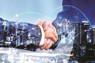 BAC A BANK: Gói siêu ưu đãi lãi suất vay hỗ trợ doanh nghiệp