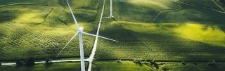 Standard Chartered Việt Nam khẳng định cam kết phát triển bền vững