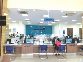 VietinBank Chi nhánh Phú Thọ: Trợ lực quan trọng cho sự phát triển kinh tế của tỉnh