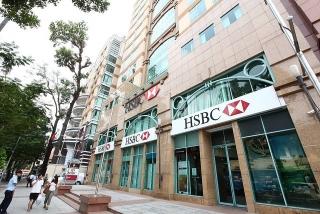 HSBC Việt Nam được The Asset Triple A Awards 2021 vinh danh nhờ các giải pháp tài chính tốt nhất