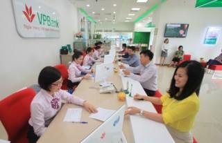 VPBank triển khai dịch vụ thu thuế điện tử