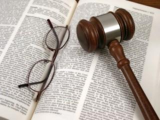Cần ưu tiên áp dụng quy định của pháp luật chuyên ngành