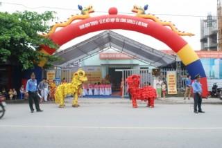 HDBank và Savills Việt Nam hợp tác tài trợ Dự án Nam Định Tower