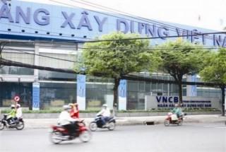 VNCB được ủy thác, nhận ủy thác cho vay, mua trái phiếu doanh nghiệp