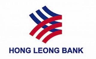 Ngân hàng Hong Leong Việt Nam được xác nhận đăng ký Điều lệ