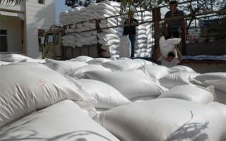 Xuất cấp hơn 492 tấn gạo hỗ trợ tỉnh Đắk Lắk