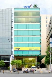 """IVB """"lớn lên"""" cùng nền kinh tế Việt Nam"""